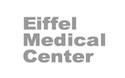eiffel_medical_center_boi